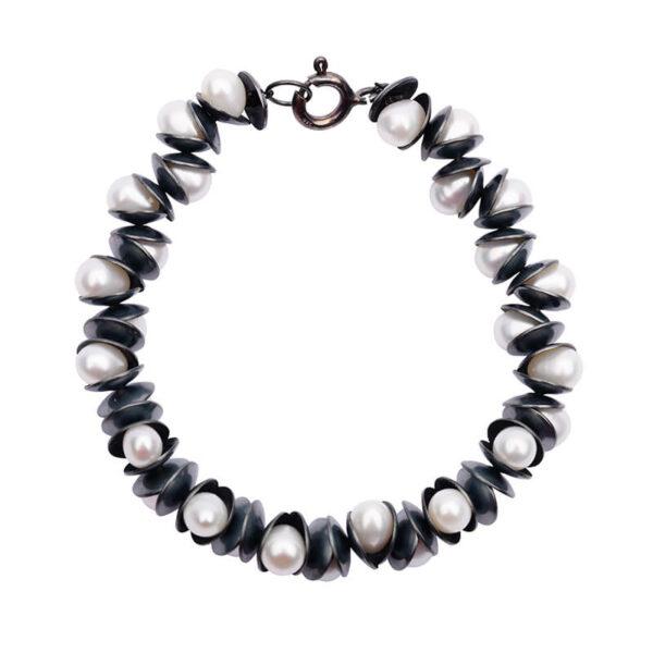 nestle - luminous bracelet